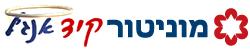MonitorKidAngel_Logo